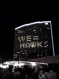 WE=Hawks